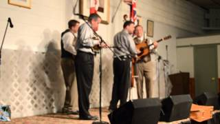 You Go To Your Church by THE SPINNEY BROTHERS