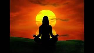 """Медитация """"Способности и таланты""""  -  Высшие Силы -Учительская система"""