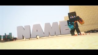 Free Minecraft IntroNo Name SKINDOWNLOAD Most Popular Videos - Skins para minecraft pe de skrillex