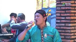 Urip Opo Anane | Dhimas Ary | Arinda Entertainment
