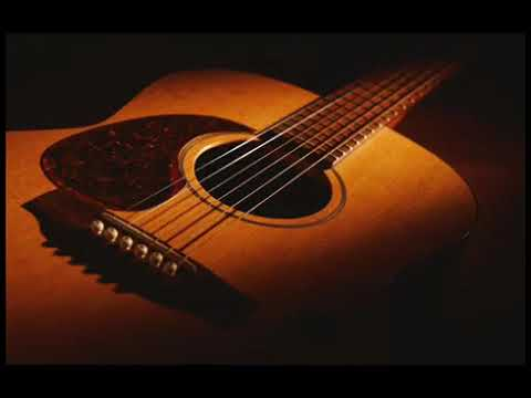 Ключи от счастья песни больно текст песни