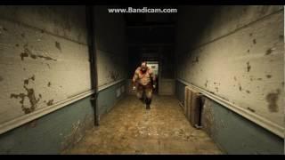 прохождения игры outlast - #9 злой пудж
