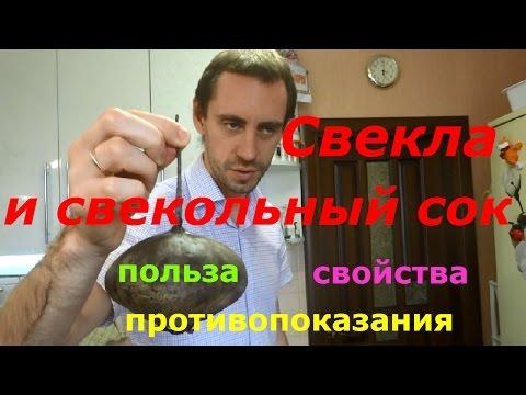Хронический простатита лечение хирургическим путем