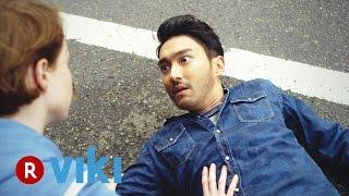 Dramaworld Preview - Episode 3 & 4