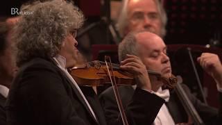Modest Mussorgski: Bilder einer Ausstellung (Gergiev, Münchner Philharmoniker) | BR-KLASSIK