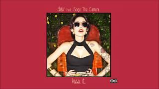 DEV - Kiss It (ft. Sage The Gemini)  [Audio]