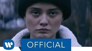 Alexander Brown feat. Uhre - Hallelujah (Official Video)