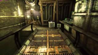 Planet Ancyra Chronicles Gameplay #4 No commentary, Sci fy  PC game.