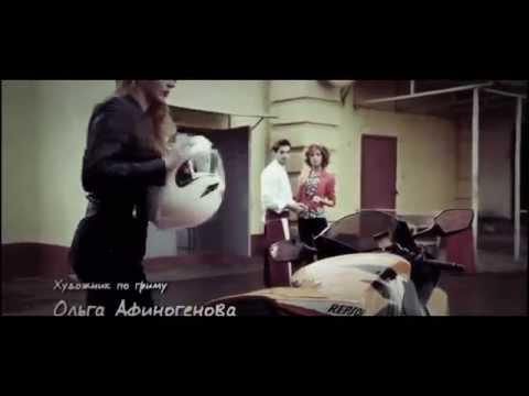 Катя/Макс/Вика - Несчастливая любовь