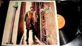 The High Numbers Zoot Suit