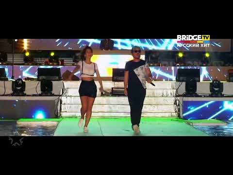 Filatov & Karas vs. Виктор Цой - Остаться с тобой (Vox Mix) (RusongTV - Turkey)