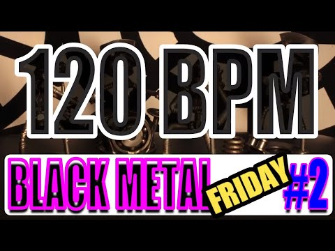Download Drums Metronome 120 Bpm Video 3GP Mp4 FLV HD Mp3 Download