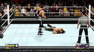 wwe-2k16-new-extended-gameplay-video-feat-sting-vs-seth-rollins