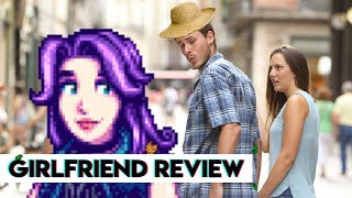 Should You Play Stardew Valley with Your Boyfriend and Leahbee?