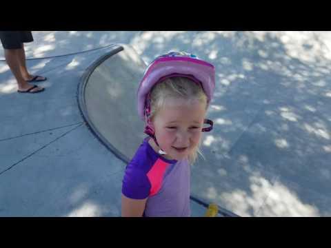Tautphaus Park Skate Day
