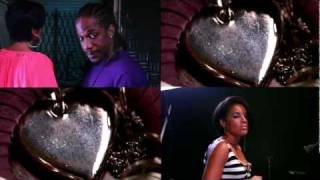 Wayne Marshall ft. Mavado - My Heart | Official Music Video