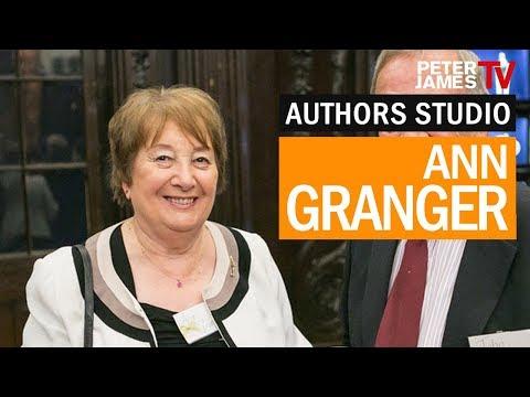 Vidéo de Ann Granger