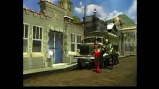 Tropico - Paradise Island video