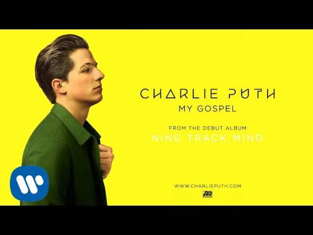 dan kasetnya di Toko Terdekat Maupun di  iTunes atau Amazon secara legal download lagu mp3 Charlie Puth Enemy Mp3 Song Download