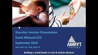 amryt-pharma-amyt-investor-presentation-at-sharesoc-september-2018-25-09-2018