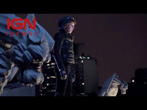 gotham-final-season-premiere-date-set-for-january--ign-news