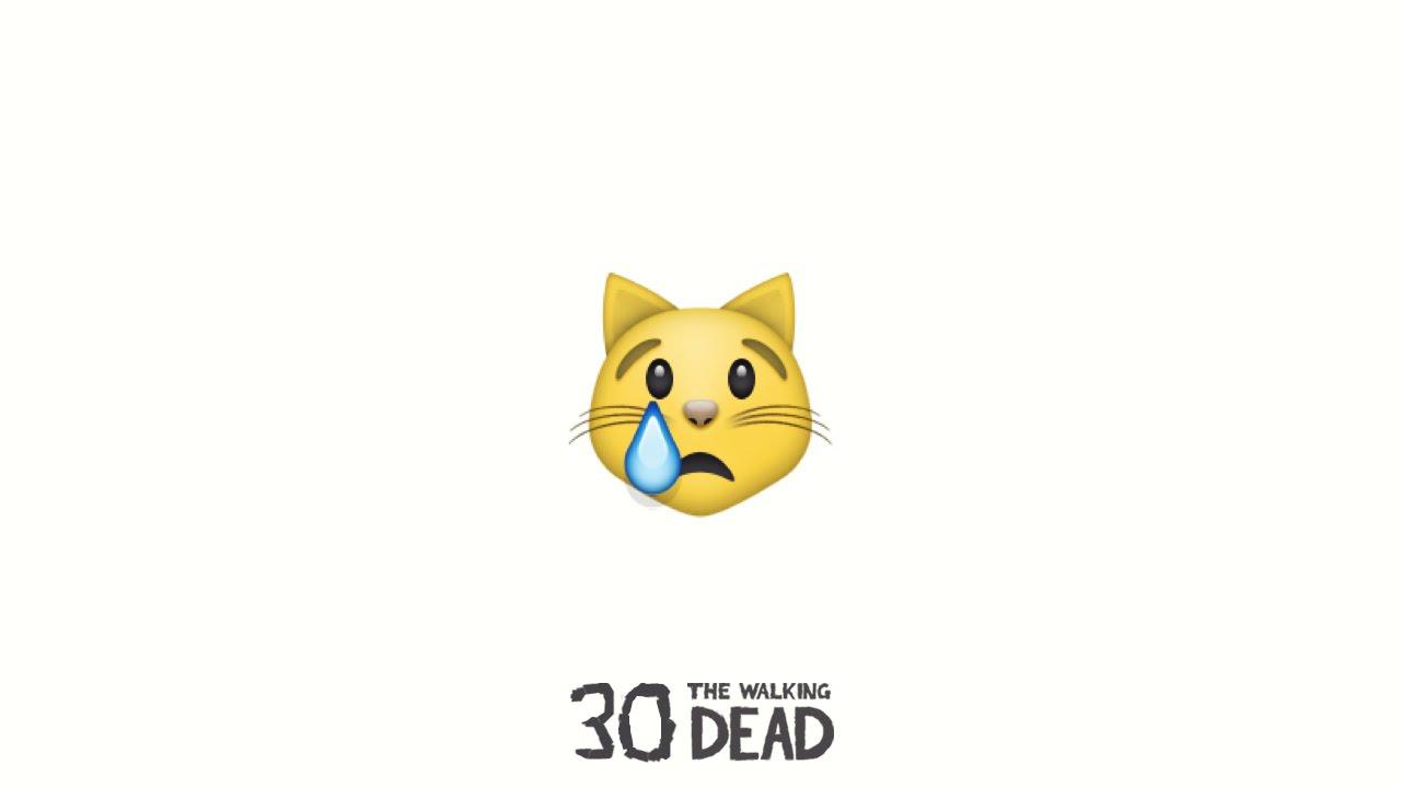 Ver :(    The Walking Dead (30 – FINAL) – lele en Español Online