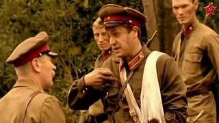 Топор HTB 17 мая 2018 Военный фильм про  ПОСЛЕДНИЙ ЭШЕЛОН  Военные фильмы 1941 1945 ВОЕННОЕ КИНО !