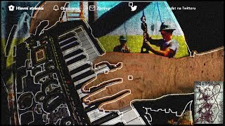 Video ZQ435c82: Pt47