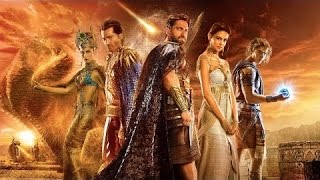Action Movies 2016 New Viking Movie FuII Global Act Movie Collection 2016 Video