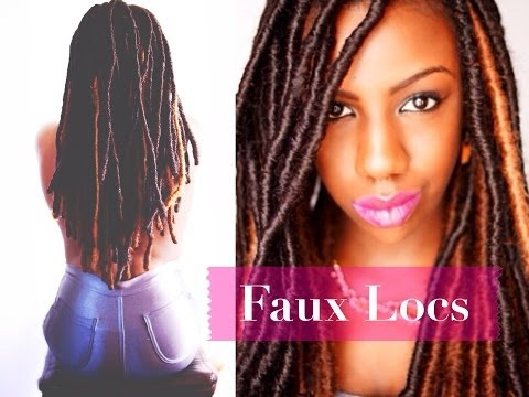 Cool 12 Hot Protective Styles You Can Do With Marley Hair Short Hairstyles For Black Women Fulllsitofus
