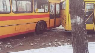 Авария в Екатеринбурге . Потоп в Екатеринбурге .