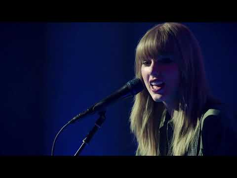 Taylor Swift Delicate # live from Chicago