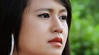 Jau Priye Male | Bhadra Oli | Babai Music - YouTube