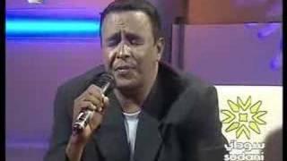Aghani O Aghani اغنية المصير تحميل MP3