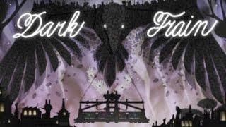 Dark Train Gameplay (No Commentary) (Steam Adventure PC Game 2016)