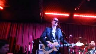 Joe Bonamassa, The River/ Burning Hell from The Borderline, London