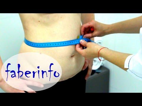 Глюкофаж. как похудеть отзывы