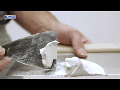 Wie die Finger und die Nägel der Beine von gribka zu behandeln