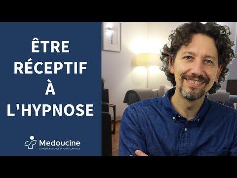 L'Hypnose peut-elle faire maigrir selon Lionel Vernois ?
