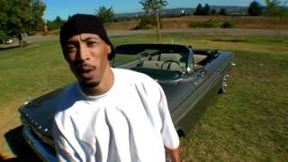 [HD] WC ft. Xzibit, Young Maylay & MC Ren - Roll On 'Em LYRICS