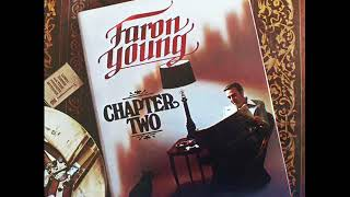 "Faron Young ""I'll Never Let You Go"""