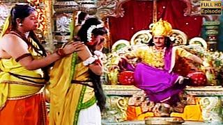 Episode 140 | Om Namah Shivay