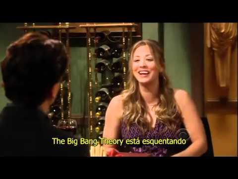 The Big Bang Theory 5.13 (Preview)