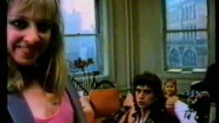 Ellen Foley - What's A Matter Baby