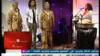 تحميل و مشاهدة رشا شيخ الدين -- يا مطيرة MP3