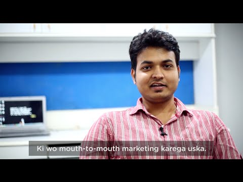 mp4 Industrial Engineering Marketing, download Industrial Engineering Marketing video klip Industrial Engineering Marketing