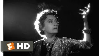 Have They Forgotten What a Star Looks Like? - Sunset Blvd. (3/8) Movie CLIP (1950) HD