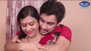Devar Bhabhi Ka Pyaar Hindi Short Film By Kalim Khan