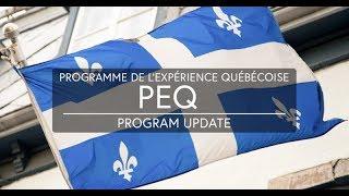 Канада 1408: Самое важное изменение в новых правилах иммиграции в Квебек