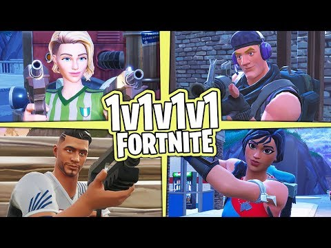 Fortnite Save The World Code Ps4 2019